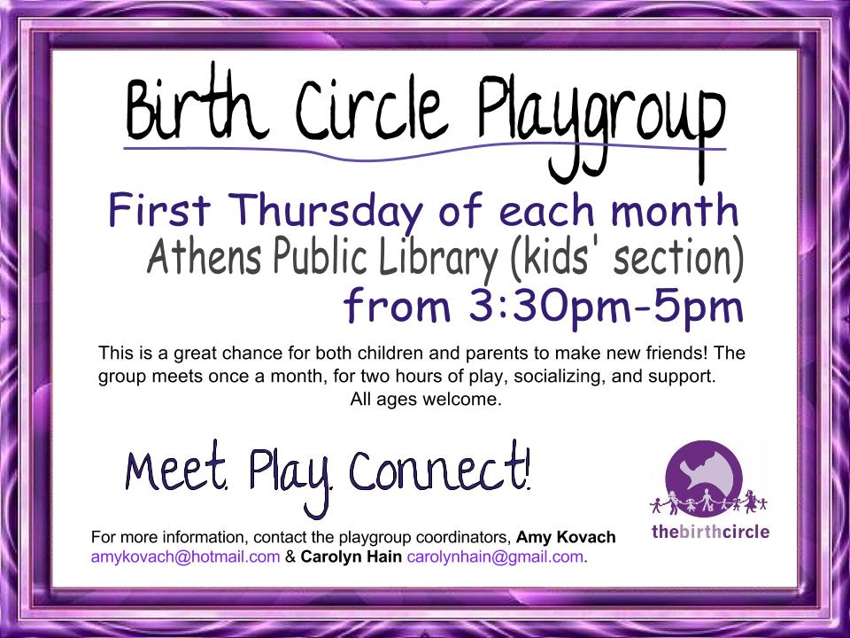 2016-birth-circle-playgroup-flyer
